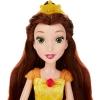 Кукла с аксессуарами Бэлль, Hasbro, B5293 (B5292)
