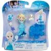 Кукла Эльза, Холодное сердце, Маленькое королевство, Disney Frozen Hasbro, B9873 (B9249-2)