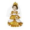 Набор с мини-куклой Рапунцель, Маленькое королевство, Disney Princess Hasbro, B5343 (B5341)
