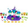 Замок мороженого, набор с пластилином, Play-Doh, B5523