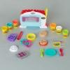 Игровой набор с пластилином Hasbro Чудо-печь, Play - Doh, B9740