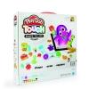 Интерактивный игровой набор Hasbro Создай мир - Студия, Play - Doh, C2860