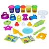 Набор с пластилином Hasbro Набор для выпечки, Play - Doh, B9741