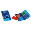 Морской бой, магнитная игра, Joy Band, 339