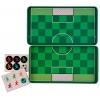 Футбол, магнитная игра, Joy Band, 620