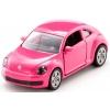 VW The Beetle, модель автомобиля, 1:55, Siku, 1488