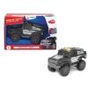 Автомобиль Полицейская служба (звук, свет), 20 см, Dickie Toys, 330 4011