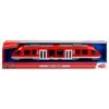 Городской поезд (45 см), Dickie Toys, 374 8002