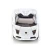 Машинка Lamborghini Murcielago Roadster 1:55, Siku, 1318