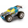 Мини-спидстер Baja Truck 15 см, Road Rippers, Toy State, 41007