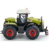 Трактор Claas Xerion, 1:32, Siku, 3271