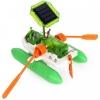 Набор научно-игровой Удивительная скоростная лодка Greenex, Amazing Toys, 36514