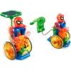 Набор научно-игровой Ученый робот Greenex, Amazing Toys, 36507A
