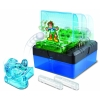 Набор научно-игровой Футбольная лихорадка Connex, Amazing Toys, 38817