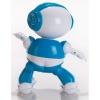 Интерактивный робот Discorobo Лукас (танцует, рус. язык), TOSY, TDV102