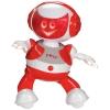 Интерактивный робот Discorobo Энди (танцует, рус. язык), TOSY, TDV105