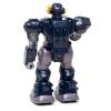 Робот-воин (чёрный), Hap-p-kid, 3576T-3579T-4