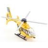 Спасательный вертолет, Siku, 2539