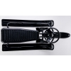 Санки Classic Pro Black, Stiga, 73-4112-15