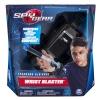 Шпионский бластер Ninja, Spy Gear, SM15245