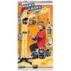 Радиоуправляемый башенный кран (110 см.), Dickie Toys, 346 2411