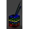 Конструктор с LED подсветкой, Shine, Light STAX, LS-S12003
