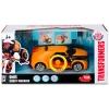 Автомобиль-трансформер Дрифт (свет, звук), Dickie Toys, 311 3004