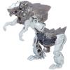 Гримлок, Трансформеры 5: Последний рыцарь, Легион, Transformers, C0889_C1328