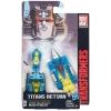 Найтбит, Дженерэйшнс: Войны Титанов, серия Титаны, Transformers, B4698 (B4697EU4-4)
