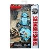 Сквикс (14 см), Трансформеры: Последний рыцарь, Дэлюкс, Transformers, C2403 (C0887)