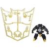 Трансформер Мини-кон Свилтер, Роботы под прикрытием, Transformers, B0763-10