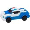 Трансформер Стронгарм, Роботы под прикрытием, Комбайнер Форс, Transformers, B0910 (B0070-3)