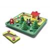 Маленький Червоний Капелюшок, настільна гра SmartGames SG 021