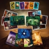 Містеріум: Полонений часу - дополнение к игре Мистериум