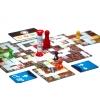 МагоМаркет (Magic Maze) настольная игра