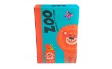 Zoo (Зоо) - настольная игра от Ариал