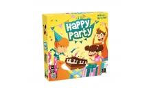 Загадай желание (Happy Party) - настольная игра от Gigamic (10011)