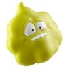 Gas Out (Мистер Пук) - настольная игра Mattel. Mattel (DHW40)