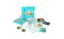 Cortex Challenge настольная игра Кортекс, YaGo (101018917)