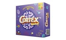 Cortex Challenge Kids настольная игра Кортекс для детей, YaGo (101019917)