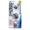 Волчок Bey Beyblade Single Top Doomscizor B9505 Hasbro