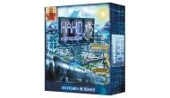 Изображение - НАНО корпорация - настольная экономическая игра (укр яз). Bombat Game (4820172800194)