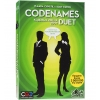 Кодовые имена: Дуэт (Codenames: Duet) настольная игра