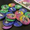 Сомникум (Somnicum) настольная игра на воображение. GaGa Games (GG061)