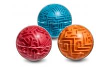 Шар лабиринт A Maze Ball 3D головоломка