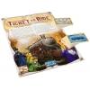 Ticket to Ride (Билет на поезд): Америка - настольная игра. Hobby World (1530)