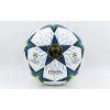 Мяч футбольный №5 PU ламин. Клееный AP0373 LIGA CHAMPIONS FINAL 2018 KYIV (№5) Дубл