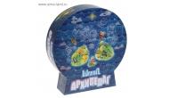 Изображение - Шакал: Архипелаг (Jackal Archipelago) - настольная игра. Магеллан (MAG112975)