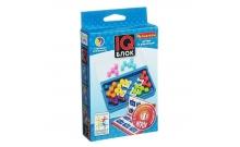 IQ Блок (IQ Blox) игра-головоломка Smart Games (SG 466 UKR)
