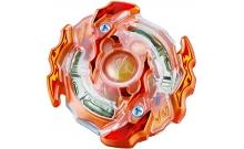 Волчок Бейблейд Рагнарок Roktavor R2 Gravity Revolve